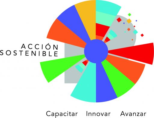 Acción Sostenible